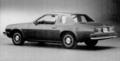 Pontiac Sunbird.png
