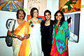 Poonam Salecha's painting exhibition 01.jpg