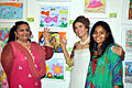 Poonam Salecha's painting exhibition 03.jpg