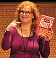 Pop Conference 2017 - Ann Powers 01.jpg