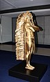 Popai Indian Human Statue Bodyart (9931225573).jpg