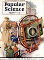 Popular Science 1920-12.jpg
