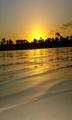 Por Sol no Rio Araguaia.png