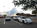 Porsche (10503965066).jpg
