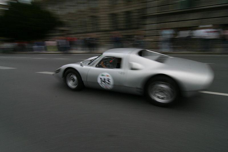 Image:Porsche 904 GTS-3.jpg
