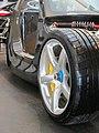 Porsche Carrera GT at PEC Silverstone (4550937906).jpg