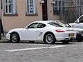 Porsche Cayman (5113886033).jpg
