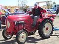 Porsche Diesel Junior Tractor (16815234315).jpg