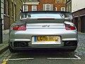Porsche GT2 (6428388479).jpg