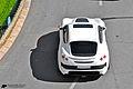 Porsche Panamera Gemballa Mistrale - Flickr - Alexandre Prévot.jpg