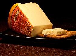 Port Salut cheese.jpg