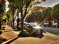 Port Townsend - panoramio.jpg
