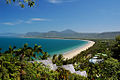 Port douglas qld australia.jpg