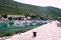 Port of Trpanj - panoramio (1).jpg