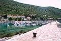 Port of Trpanj - panoramio (1).jpg