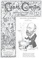 Portada Caras y Caretas n14. 19-10-1890.jpg