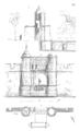 Porte.monastere.Saint.Jean.au.Bois.png