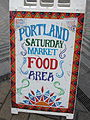 Portland Saturday Market, Oregon (2014) - 1.JPG