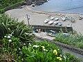 Porto Formoso, São Miguel Island, Azores - panoramio - Eduardo Manchon (8).jpg