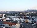 Porto turistico di Ognina Catania - Gommoni e Barche - Creative Commons by gnuckx - panoramio (57).jpg