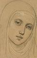 Portrait d'une nonne, anna-maria-ellenrieder.jpg