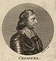 Portrait of Cromwel (4674423).jpg