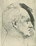 Portrait of Gerhart Hauptmann.jpg