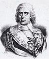 Portrait of Jacques Melchior de Barras.jpg