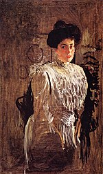 Portrait of Margarita Morozova.jpg