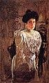 Portrait of Margarita Morozova.jpg