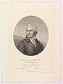 Portrait of Martin von Molitor MET DP821186.jpg