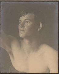 Portrait of Scotch-Hawaiian boy 1909.jpg