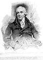 Portrait of William Buchan Wellcome L0001261.jpg
