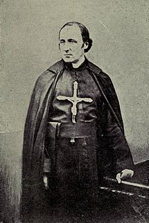 William Lockhart (priest) English Roman Catholic priest