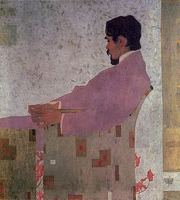 Portrait of painter Anton Peschka by Egon Schiele.jpg