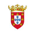 PortugueseFlag1495 (alternative).png