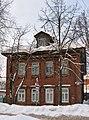 Poshekhonye, Yaroslavl Oblast, Russia, 152850 - panoramio - Andris Malygin (3).jpg