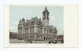 Post Office, Omaha, Neb (NYPL b12647398-66749).tiff
