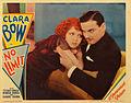 Poster - No Limit (1931) 04.jpg
