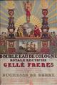 Poster Gellé Frères Paris 1827.png