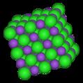 Potassium-chloride-3D-vdW.png