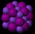 Potassium-iodide-unit-cell-3D-ionic.png