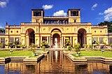 Potsdam Orangerieschloss.jpg