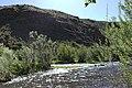 Powder Wild and Scenic River (34956144216).jpg