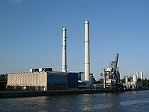 Power-plant wedel-elbe hg.jpg