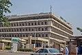 Powrer house, Abuja.jpg