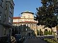 Poznań - Administracja Zakładów Światła i Wody MF-IMG 1538.JPG