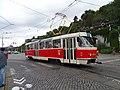 Průvod tramvají 2015, 21a - tramvaj 8084.jpg