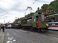 Průvod tramvají 2015, 24a - nákladní souprava 4053, 4525, 4532, 5001, 5007.jpg