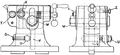 Practical Treatise on Milling and Milling Machines p051.png